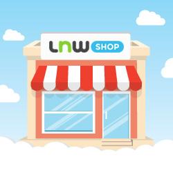 ร้านUnicornshop